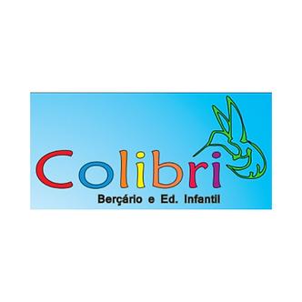 Colégio Colibri
