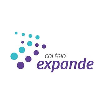 Colégio Expande
