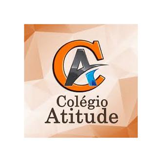 Colégio Atitude