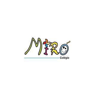 Colégio Miró