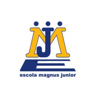 Escola Magnus Júnior