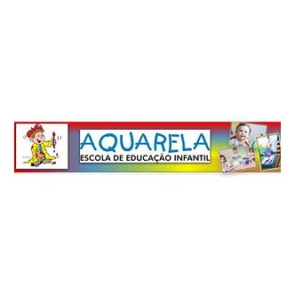 Aquarela Escola de Educação Infantil