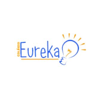 Colégio Eureka