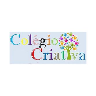 Colégio Criativa