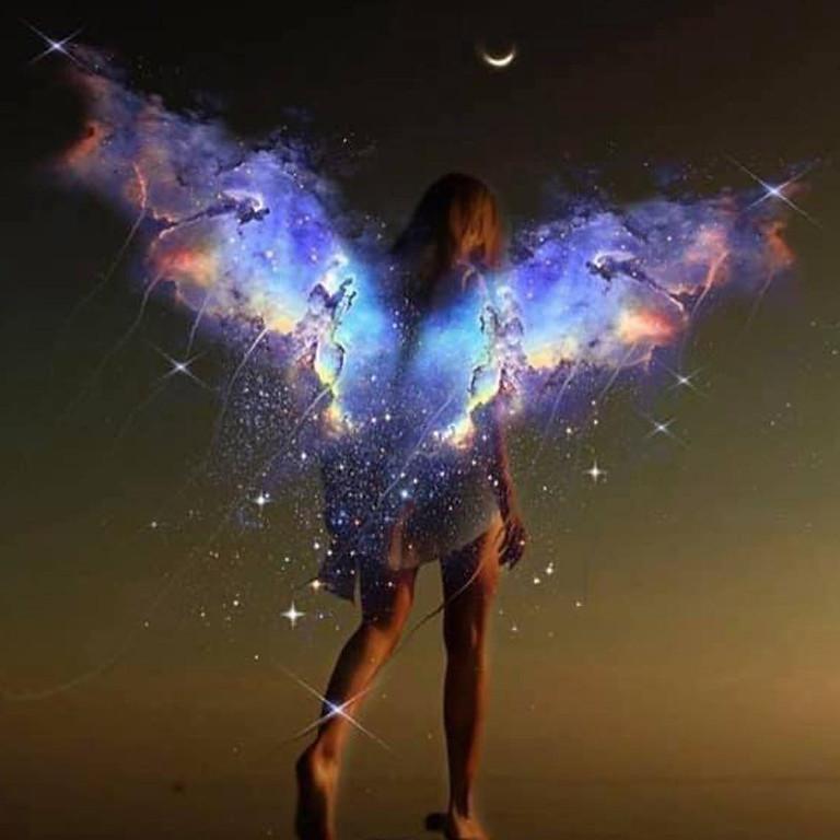 Ignite The Heart Light