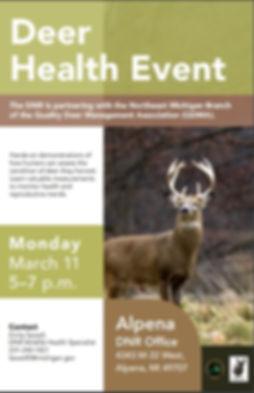 Deer Health Event 2019.jpg