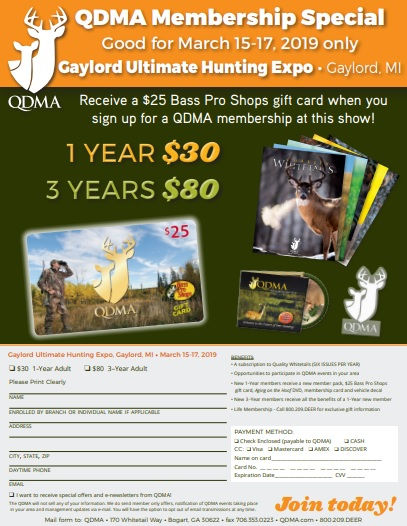 Gaylord Ultimate Hunting Expo.jpg