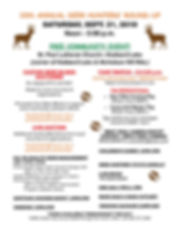 Hunters Roundup 2019 Flyer.jpg