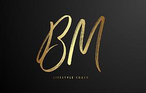 Logo BM1.png