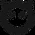 COA_Logo_Large_edited.png