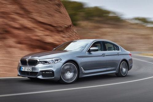 REVISION PLUS BMW hasta 2000cc