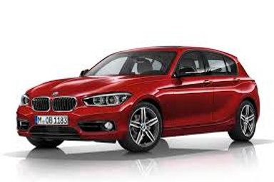 REVISION NORMAL BMW hasta 2000cc