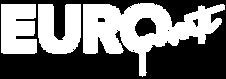 logo EUROPARATI-01.png