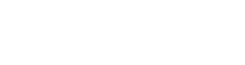 CUBA 2020-03.png