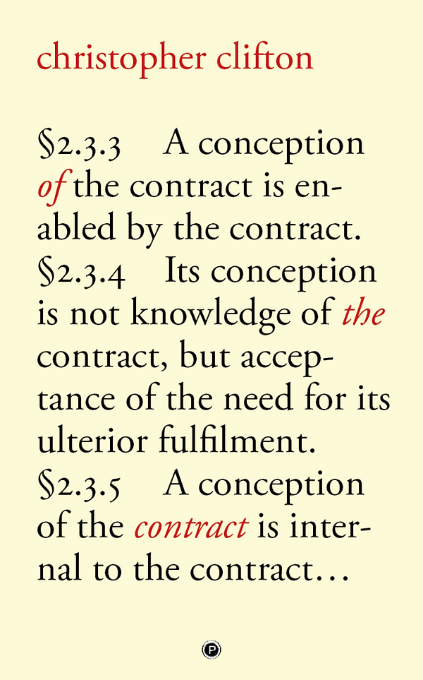 ofthecontract.png
