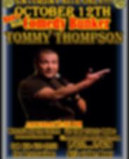 ComedyBunker2019.SEP.12.flyer..jpg
