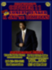 ComedyBunker2019.OCT11.flyer.jpg