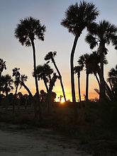 sunrise photo.jpg
