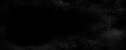 hintergrund_web3.jpg