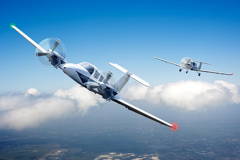 aircraft appraisal service