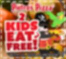 227-202-Web-KidseatFree_July2018-Alt.jpg