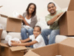 Local Movers Austin, Best Movers in Austin