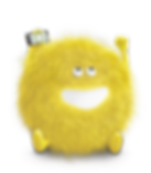 Yellow fat thing.png