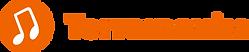 Terramaxka Logo.png