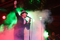 Pauline Black - The Selecter