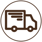 Icon - Delivery Truck.png