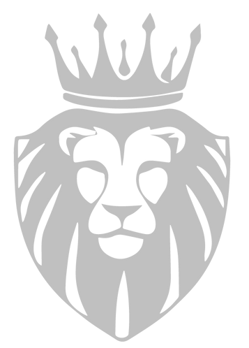 Lion Head - silver.png