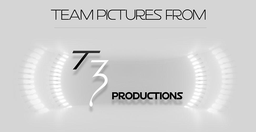 T3 Banner.jpg