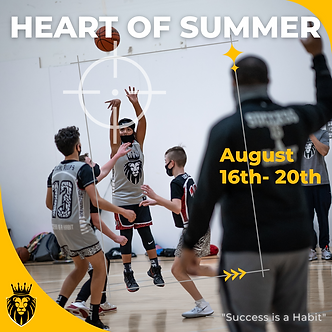 LH 2021 Camps -Heart of Summer.png