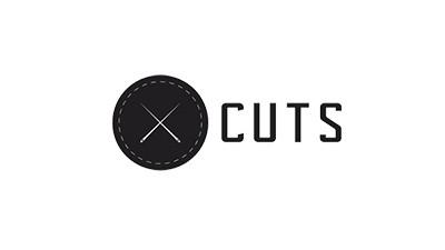 sponsors - Cuts.jpg