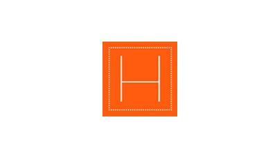 sponsors - H.jpg