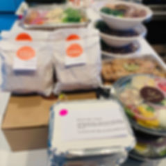 500x500 - Dinner Delivery March 2020.jpg