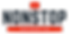 Nonstop Sports Logo_3x - no tagline - fi