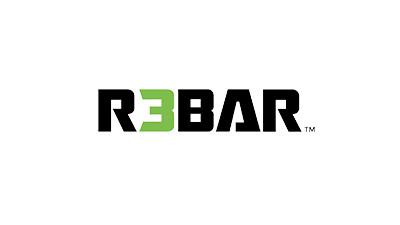 sponsors - R3bar.jpg