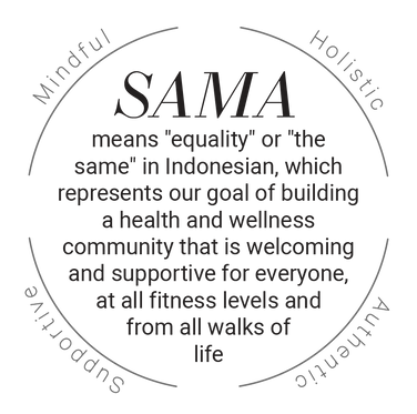 Sama Definition Compass - updated 2021-0