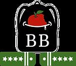 BB Brigadier_500px.png