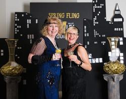 Marissa Collins - Spring Fling 2018 5