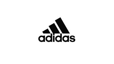 sponsors - Addidas.jpg