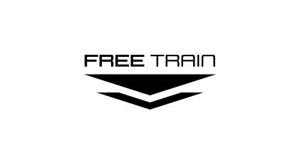 sponsors - Free Train.jpg