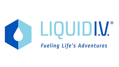 sponsors - liquid iv.jpg