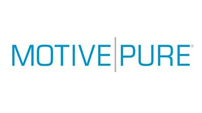 sponsors - Motive Pure.jpg