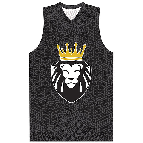 Development League Jersey
