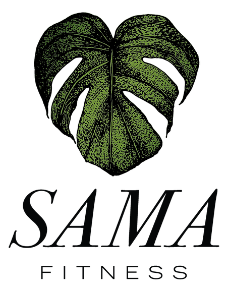 Sama Logo & Wordmark - Transparent.png