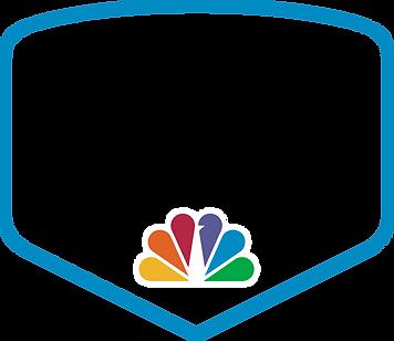 Sportsengine Logo.png