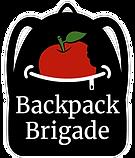 Backpack Brigade Logo.png