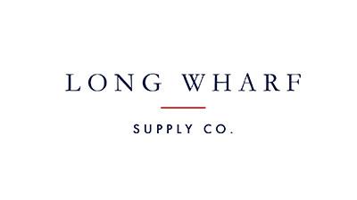 sponsors - Long Wharf.jpg